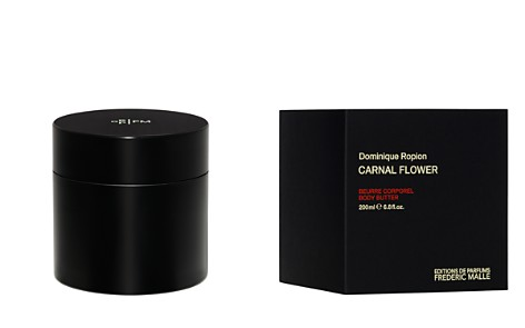 Frédéric Malle Carnal Flower Body Butter - Bloomingdale's_2