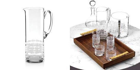 Michael Wainwright Truro Pitcher - Bloomingdale's Registry_2