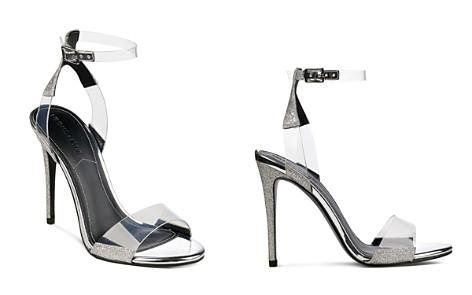KENDALL and KYLIE Women's Enya High Heel Sandals - Bloomingdale's_2