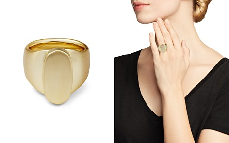 Kendra Scott Reagan Ring - Bloomingdale's_2