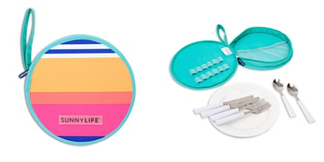 Sunnylife Catalina Lovers Picnic Set - Bloomingdale's_2