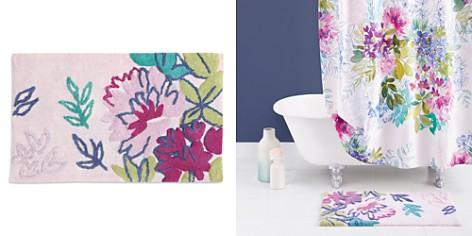 bluebellgray Ines Bath Rug - Bloomingdale's_2