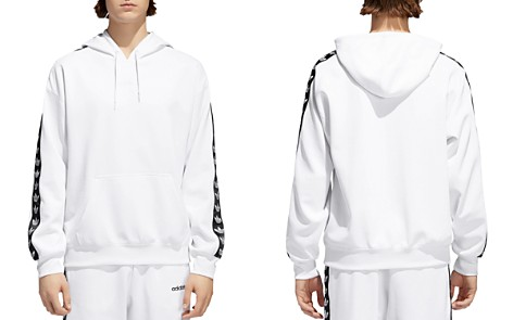 adidas Originals TNT Tape Hooded Sweatshirt - Bloomingdale's_2