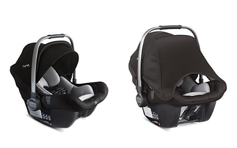 Nuna PIPA Lite LX Car Seat & Base - Bloomingdale's_2