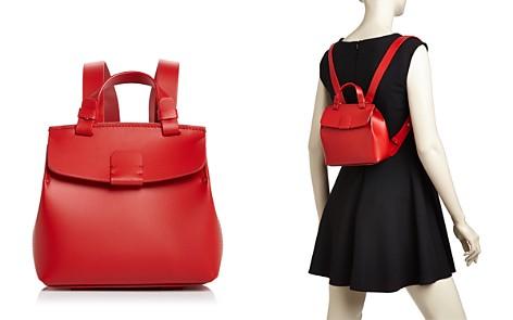 Nico Giani Leather Backpack - Bloomingdale's_2
