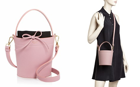 MATEO Madeline Leather Bucket Bag - Bloomingdale's_2