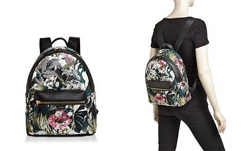 Flynn Maverick Backpack - Bloomingdale's_2