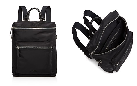 Burberry Donny Backpack - Bloomingdale's_2
