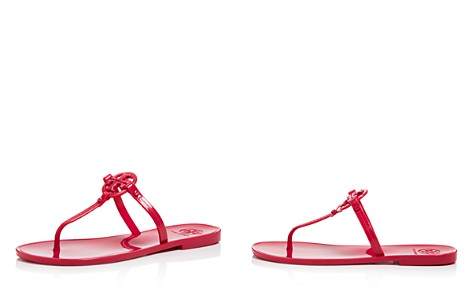 Tory Burch Women's Mini Miller Thong Sandals - Bloomingdale's_2