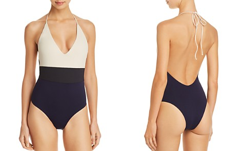 TAVIK Chase One Piece Swimsuit - Bloomingdale's_2