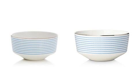 kate spade new york Laurel Street Cereal Bowl - Bloomingdale's_2