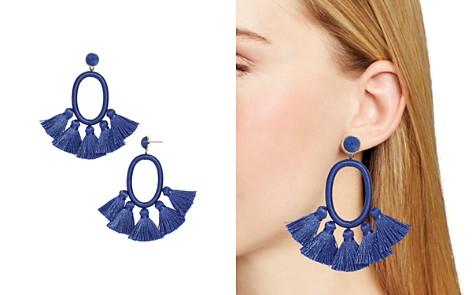BAUBLEBAR Corsica Drop Earrings - Bloomingdale's_2