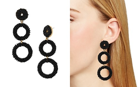 BAUBLEBAR Capella Drop Earrings - Bloomingdale's_2