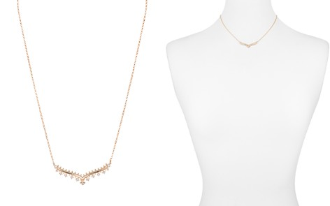 "Kendra Scott Vern Curved Bar Pendant Necklace, 15"" - Bloomingdale's_2"
