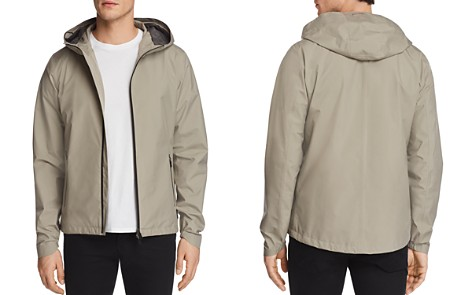 Herno Pack Light Hooded Jacket - Bloomingdale's_2