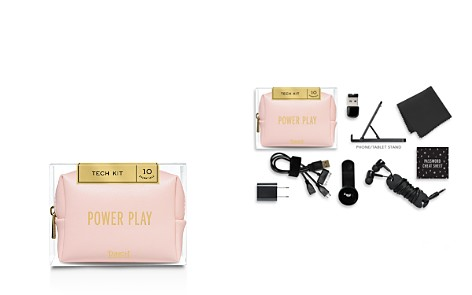 Pinch Provisions Tech Kit - Bloomingdale's_2