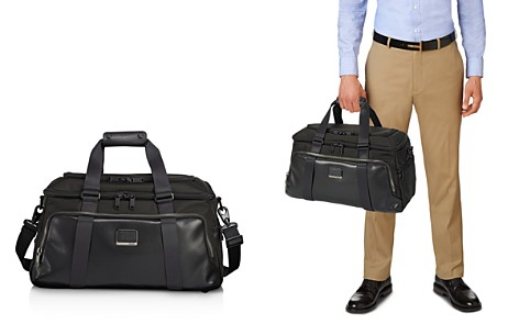Tumi Alpha Bravo Mccoy Gym Duffel Bag - Bloomingdale's_2