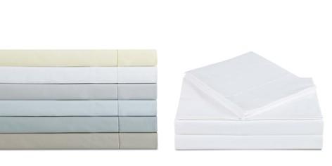 Charisma 610TC Ultra Solid Sheet Sets - Bloomingdale's_2