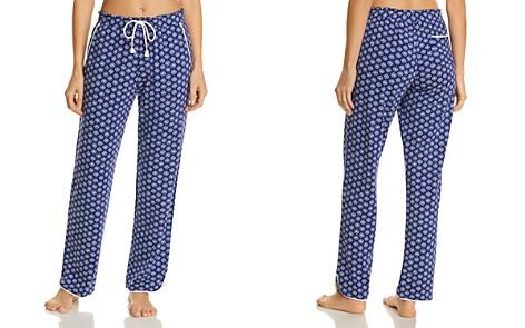 Jane & Bleecker New York Knit Pants - Bloomingdale's_2