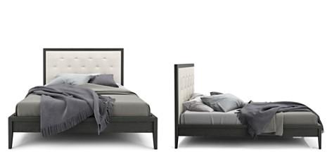 Huppé Edmond Queen Bed - Bloomingdale's_2