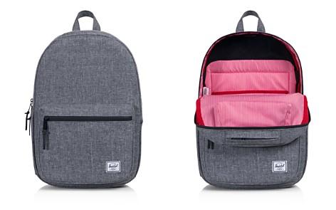 Herschel Supply Co. Harrison Backpack - Bloomingdale's_2