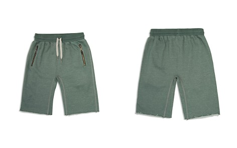 Hudson Boys' Benny French Terry Shorts - Little Kid, Big Kid - Bloomingdale's_2