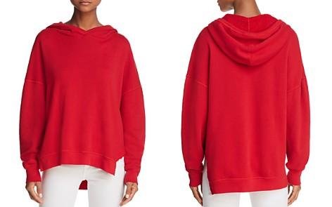 Joie Adene Hooded Sweatshirt - Bloomingdale's_2