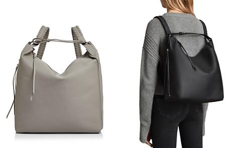 ALLSAINTS Kita Backpack - Bloomingdale's_2