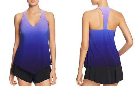 Magicsuit Infinity Taylor Tankini Top - Bloomingdale's_2