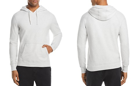 REIGNING CHAMP Lightweight Terry Pullover Hoodie - Bloomingdale's_2