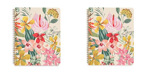 ban.do Paradiso Rough Draft Mini Notebook - Bloomingdale's_2