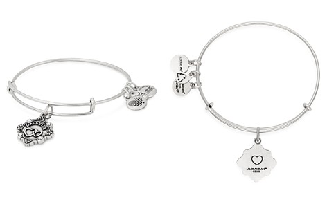 Alex and Ani Daughter Expandable Wire Bangle Bracelet - Bloomingdale's_2
