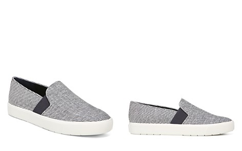 Vince Women's Blair Slip-On Sneakers - Bloomingdale's_2