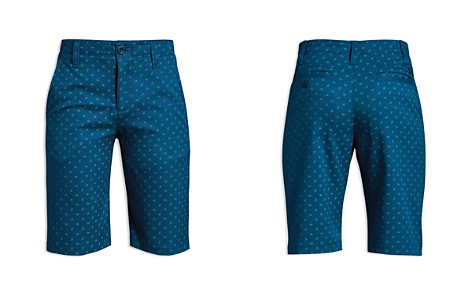 Under Armour Boys' Match Play Stretch Tech Shorts - Big Kid - Bloomingdale's_2