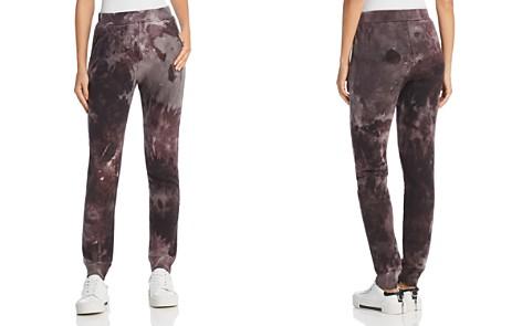 ATM Anthony Thomas Melillo Slim Tie-Dye Jogger Pants - Bloomingdale's_2