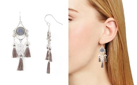Chan Luu Tassel Drop Earrings - Bloomingdale's_2