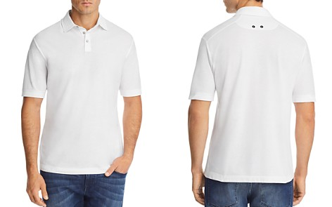Vilebrequin Aiden Regular Fit Polo Shirt - Bloomingdale's_2
