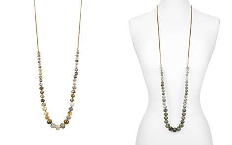 "Chan Luu Beaded Necklace, 60"" - Bloomingdale's_2"