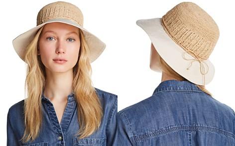 Helen Kaminski Kamali 8 Sun Hat - Bloomingdale's_2