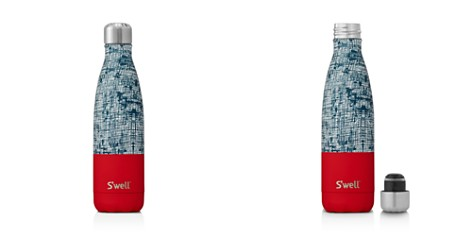 S'well Offshore Bottle, 17 oz. - Bloomingdale's_2