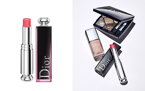 Dior Addict Lacquer Stick - 100% Exclusive - Bloomingdale's_2