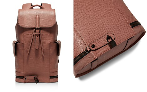 Ted Baker Thorr Palmelato Backpack - Bloomingdale's_2