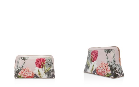 Ted Baker Gennie Palace Gardens Wash Bag - Bloomingdale's_2