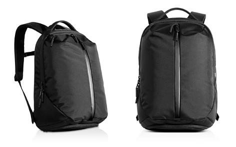 AER Fit Pack 2 Backpack - Bloomingdale's_2