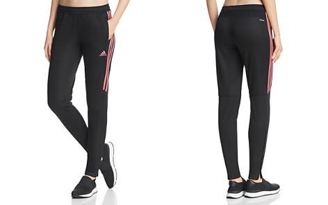 Adidas Tiro Training Track Pants - Bloomingdale's_2