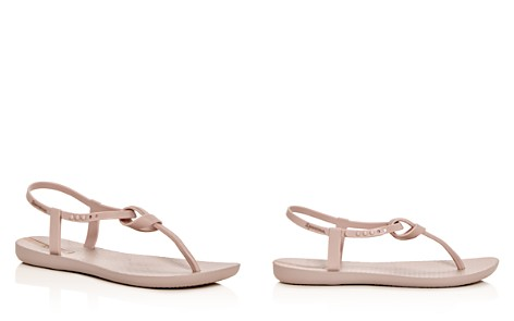 Ipanema Women's Ellie Thong Sandals - Bloomingdale's_2