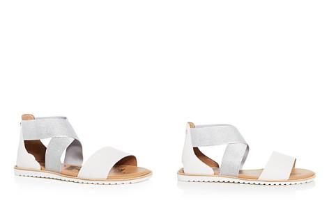 Sorel Women's Ella Crisscross Ankle Strap Sandals - Bloomingdale's_2