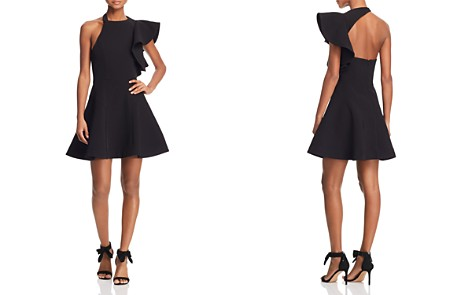 C/MEO Collective Heart Commands Dress - 100% Exclusive - Bloomingdale's_2