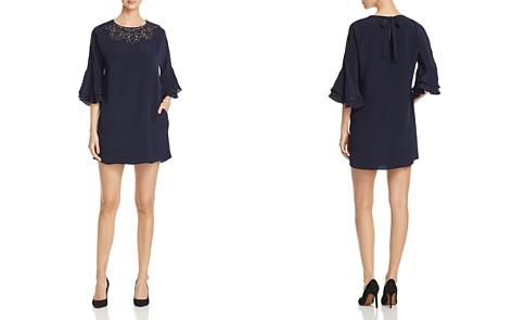 Kobi Halperin Fatima Silk Sheath Dress - Bloomingdale's_2
