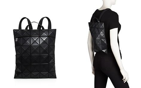 Issey Miyake Flat Pack Backpack - Bloomingdale's_2
